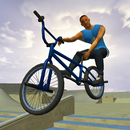 BMX Freestyle Extreme 3D APK Android