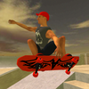 ikon Skating Freestyle Extreme 3D