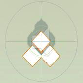 JDAE icon
