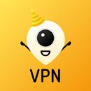 SuperNet VPN: fast VPN Proxy APK
