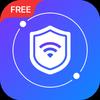 VPN Secure: Fast, Free & Unlimited Proxy simgesi