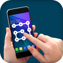 Unlock Any Device guide Free APK Android