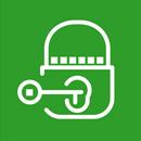 Unlock any Device Methods 2020 APK Android