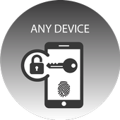 Unlock Device's Methods & Techniques icon
