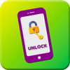 Unlock any Phone Guide आइकन