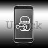 Unlock Device's Techniques & Tricks 2019 Zeichen
