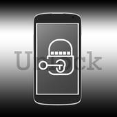 Unlock Device's Techniques & Tricks 2019 icon