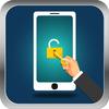 Unlock any Device Guide иконка