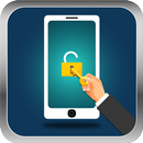 Unlock any Device Guide APK Android