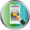 Unlock any Device Guide: Phone Guide 2020 иконка