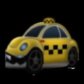 MobilAuto Driver आइकन
