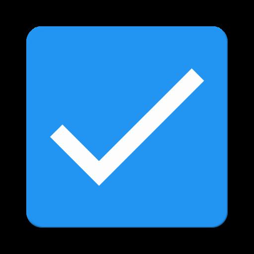 ToDo for Google Tasks™