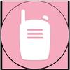 Babyphone Zeichen