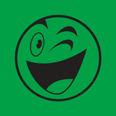 Rozetka icon