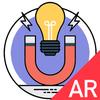 AR Sensors 圖標