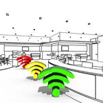 WiFi AR - most useful tool ever APK