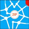 2IP — Speed Test and my IP address ikona