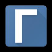 iГорловка icon