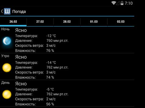 iГорловка screenshot 7