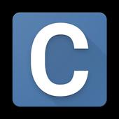 iСнежное icon