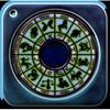 Horoscope of the century icono