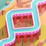 Aquavias – Water Flow Puzzle APK