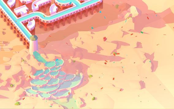Aquavias screenshot 21