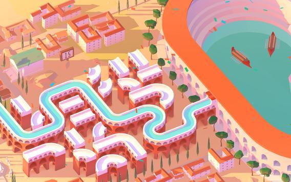 Aquavias screenshot 2