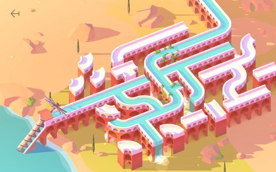 Aquavias screenshot 5