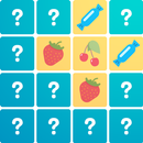 Matching games Memory games Pairs: Remembery APK Android
