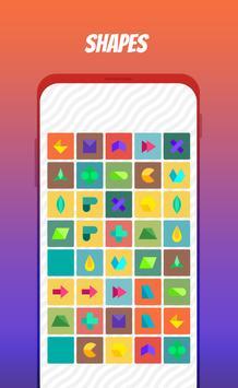Jeux de mémoire — Remembery capture d'écran 12