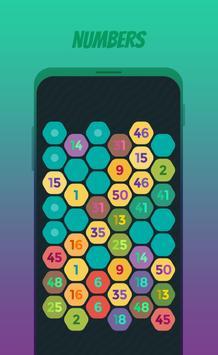 Jeux de mémoire — Remembery capture d'écran 2