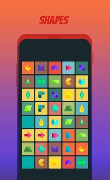 Jeux de mémoire — Remembery capture d'écran 3