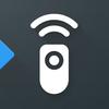 ikon SpeechWay Remote