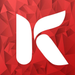 TUKO News: Kenya Hot & Breaking News Free App