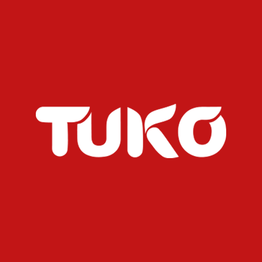 Download Kenya News: Tuko Hot & Breaking News Free App                                     🇰🇪 Get All Kenyan Trending News and Breaking Updates in TUKO Free News App! ⭐️                                     Genesis Media                                                                              8.9                                         1K+ Reviews                                                                                                                                           2 For Android 2021
