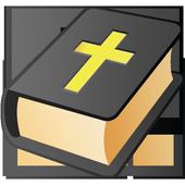 MyBible icon