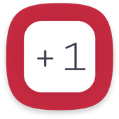 Score Counter icon