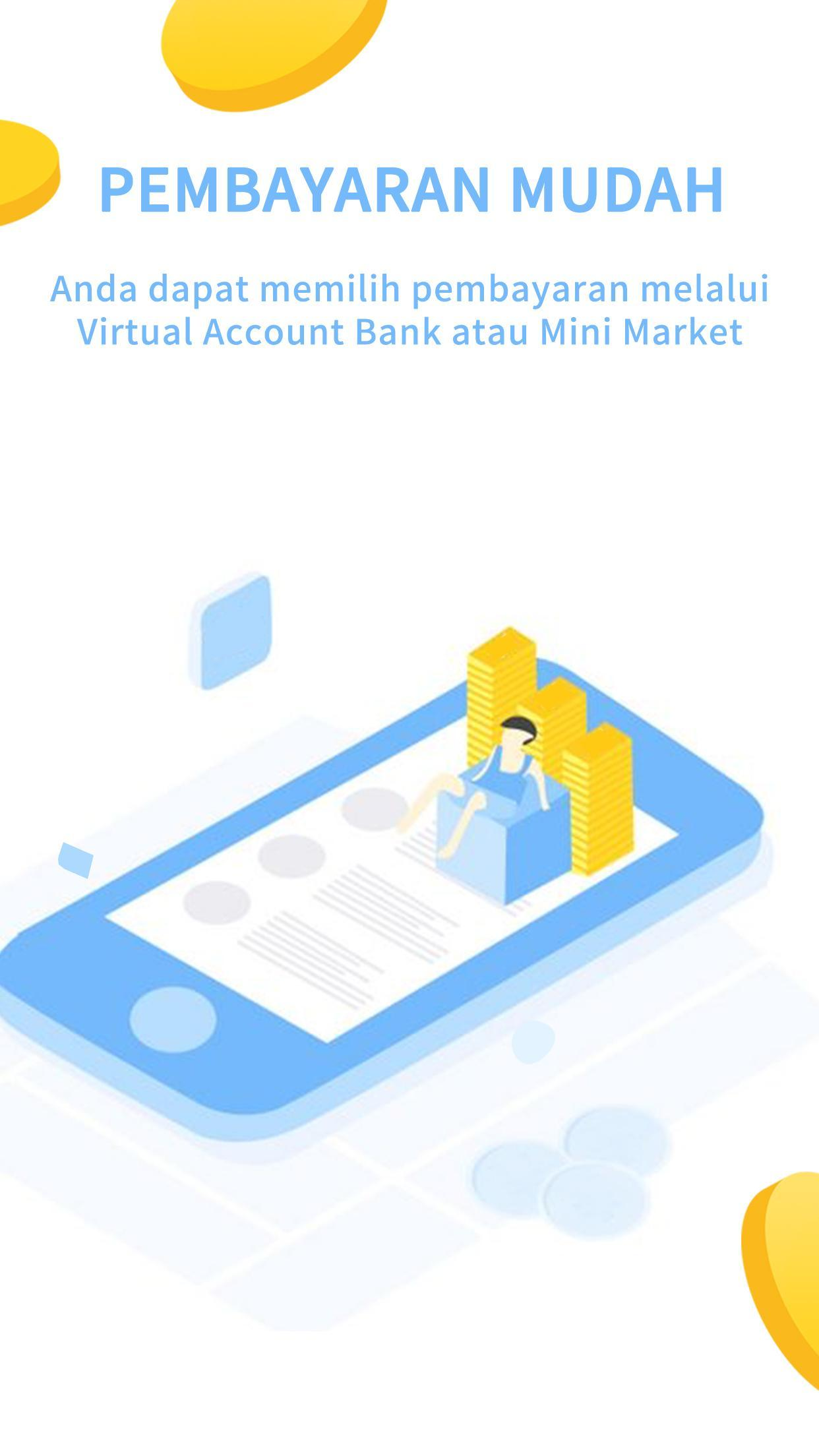 kotak uang for Android - APK Download