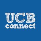 UCBconnect icon