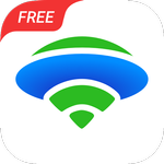 UFO VPN Basic: Free VPN Proxy Master & Secure WiFi APK
