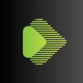 Nxt Radio Uganda