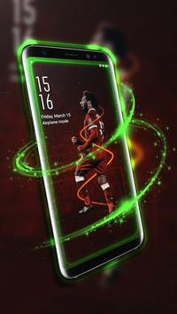 Football Wallpaper: Football Wallpapers 4K & HD for Android - APK