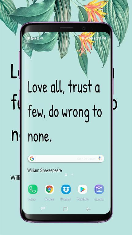 Love Quotes Wallpaper Hd 4k Love Quotes For Android Apk