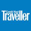 Condé Nast Traveller Magazine ikona