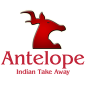 Antelope icon