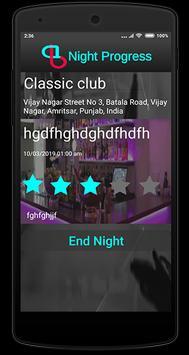 AB Nightlife screenshot 4
