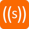MySirenum ikona