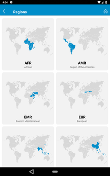World Malaria Report screenshot 18