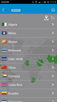 World Malaria Report screenshot 5